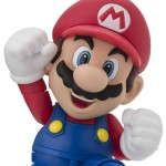 Amazon Finds – S.H. Figuarts Super Mario Now in Stock