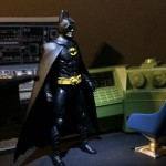 ACBA of the Day – The Batcave by Chevy2Who