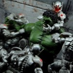 ACBA of the Day – Age of Ultron by Advocatepinoy