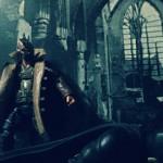 ACBA of the Day – Gotham's Reckoning by Banasijanb