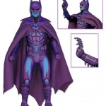 NECA Batman 1989 Classic Video Game Appearance Now on Sale Now!