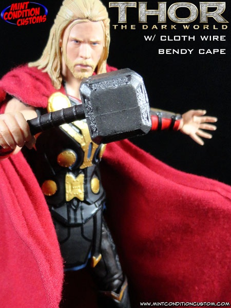 thor_dark_world_cloth_cape_01.jpg