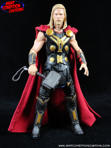thor_dark_world_cloth_cape_02.jpg