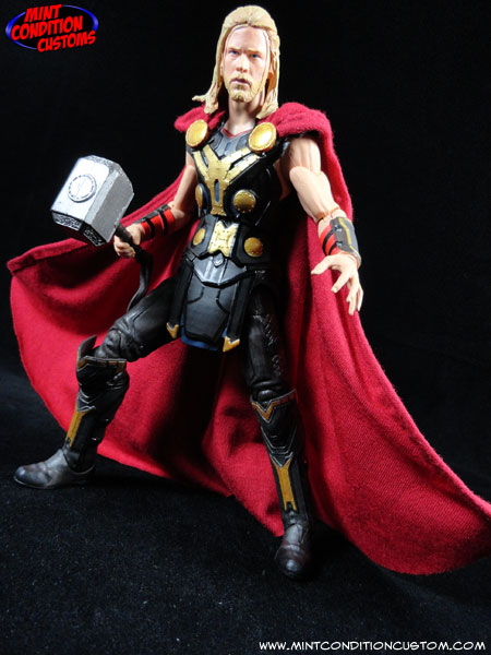 thor_dark_world_cloth_cape_06.jpg