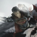 ACBA of the Day – The Last Son of Krypton by Toy Photography Addict