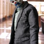 ACBA of the Day – The Bank Robber Joker by Kevchan1103