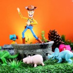 ACBA of the Day – Let's Go Guys, We're Almost There! by Pipe_Toys