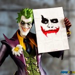 ACBA of the Day – Why So Serious? by Pipe_Toys