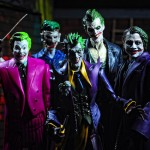 ACBA of the Day – Happy 75th Birthday Joker! by Aulrachman