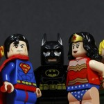 ACBA of the Day – Justice League of America by Rezso Kempny