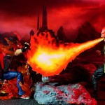 ACBA of the Day – Fatality! by Pipe Toys