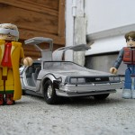 ACBA of the Day – Happy Back to the Future Day! by Baptiste