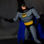 ACBA of the Day – Batman by Wizard of X