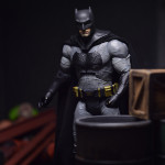 ACBA of the Day – The Batman by Wizard of X