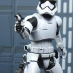 ACBA of the Day – JB-007: The Name is Trooper, Stormtrooper by Rezso Kempny
