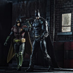 ACBA of the Day – Straight Outta Gotham by Aulrachman