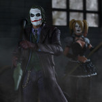 ACBA of the Day – Introduce A Little Anarchy by Scarrviper