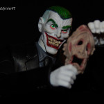 ACBA of the Day – Joker Endgame by Metaldriver89